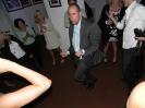 29 September Heather & Eric - Vignamaggio - dance for wedding
