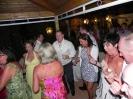 Ivonne e Davide wedding dj party