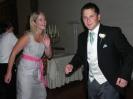 Isabella & Brendon Wedding party