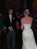James & Laura - villa di maiano - first dance
