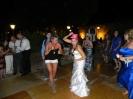 Tonya & Andrew -Betty and the Bride dancing