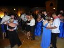 Tonya & Andrew couple dance