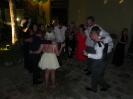lisa e robert wedding from england in loro ciuffenna - Final Songs