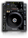 Cdj_Players_4d389cb803fe8.jpg