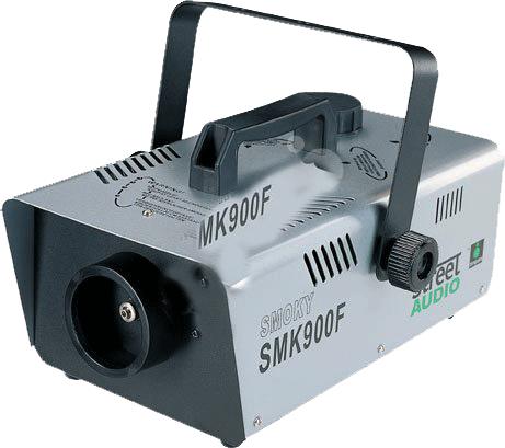 ambient sound machine