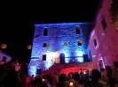 changer Led by location in Tuscany