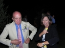 4th September  - Donna e Loren - wedding in Poppi - nice guests