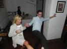 29 September Heather & Eric - Vignamaggio - cerimony music