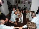 29 September Heather & Eric - Vignamaggio - audio rent