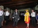 3 September - Vera & Erik Wedding party - wedding games