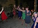 lisa e robert wedding from england in loro ciuffenna - ballet friends