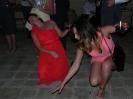 lisa e robert wedding from england in loro ciuffenna crazy