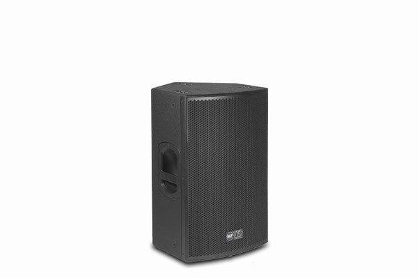 Speakers : Active Speaker RCF TT22A